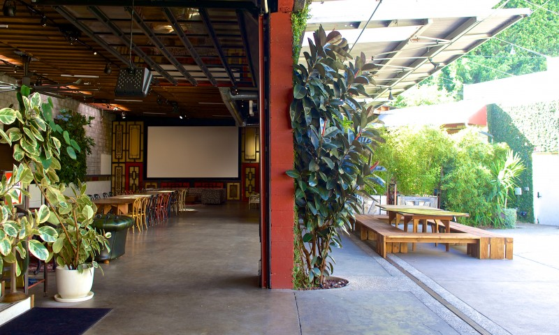 Venues Catering Locations In Southern California
