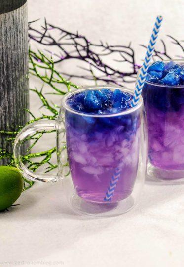 Galaxy-Magic-Moscow-Mule-A-Vodka-Cocktail-4